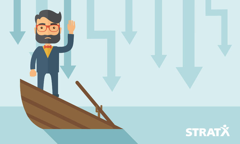 5 Symptons Your Business Needs a New L&D