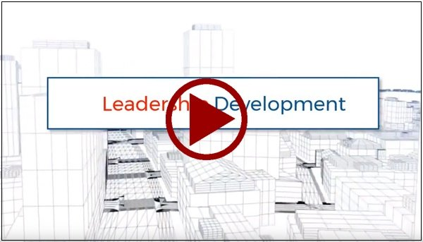 6 Emerging Trends in Leadership Development video-1
