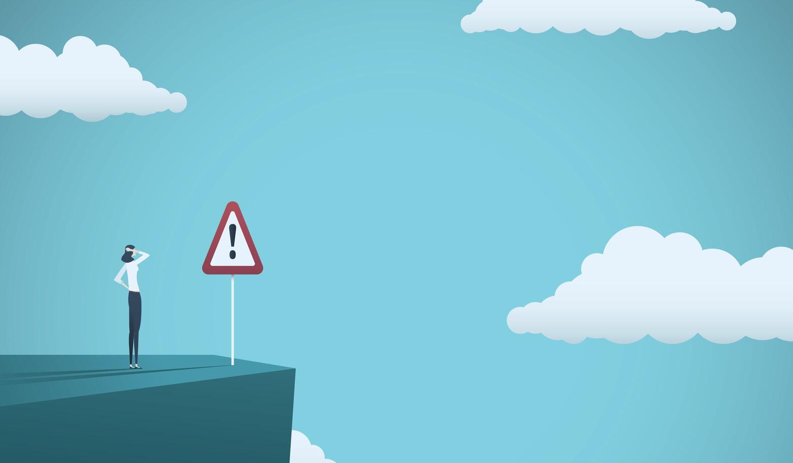 Avoiding bad business simulation implementation