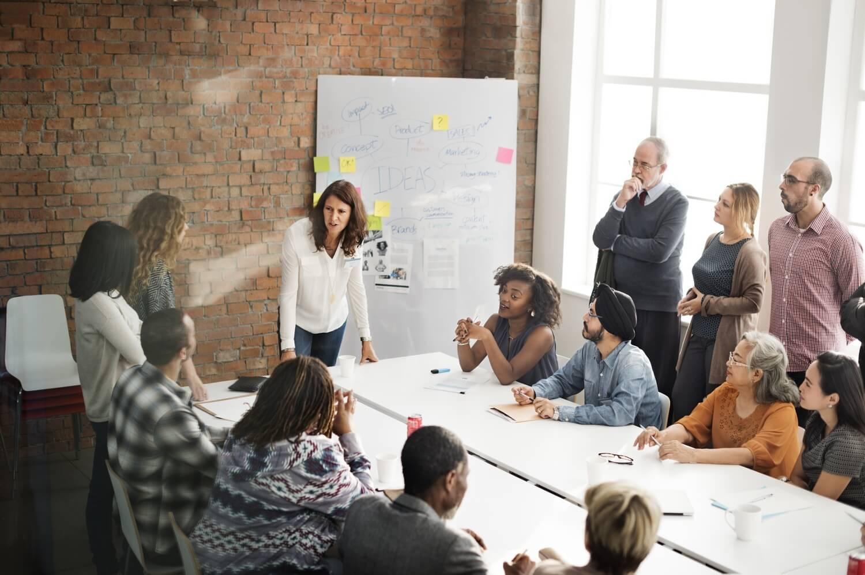 stock-photo-business-people-meeting-corporate-communication-teamwork-concept-377422309-249242-edited.jpg