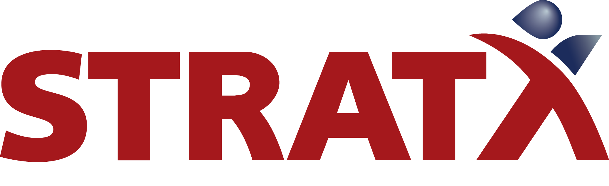 StratX_Logo_4C_Transparent.png
