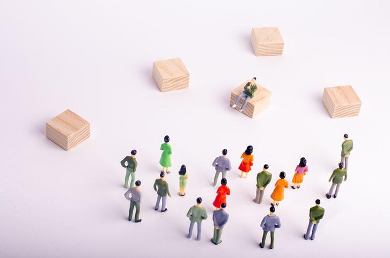 Building competencies of future leaders