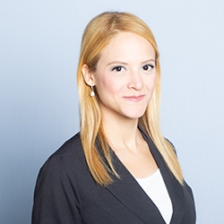 Diana Montero