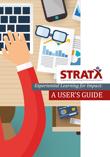 Experiential learning user's guide