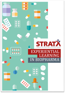 Experiential Learning in Biopharma.png
