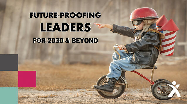 Future-Proofing Leaders for 2030 and Beyond_social banner