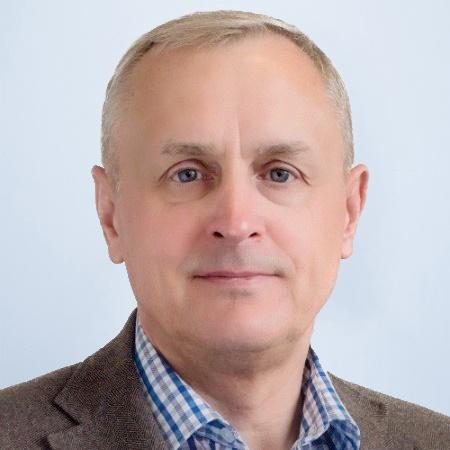 Igor Balabushkin