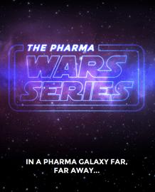 Pharma Wars-1.png