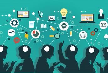 2017 Blended Learning Trends