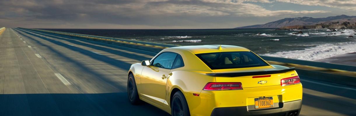 GM: Boosting Profits.