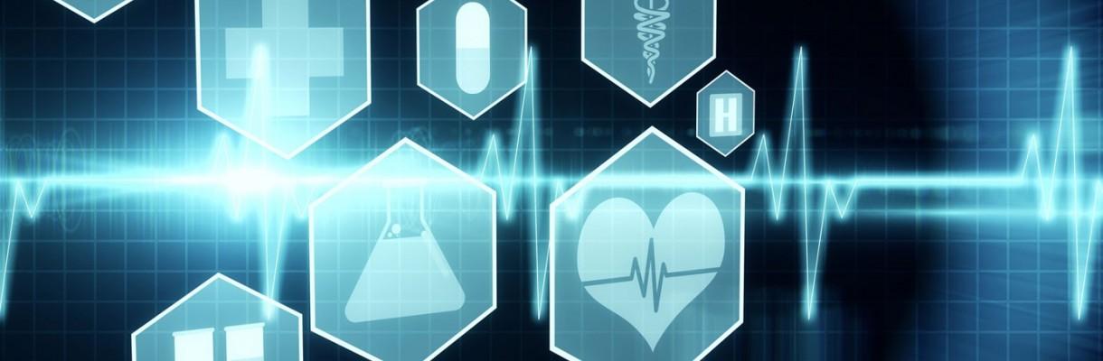 Cegedim: Enhancing Capabilities in the Healthcare Sector.