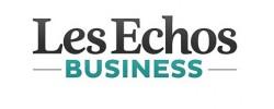 Les Echos Business