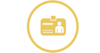 Customer Profiling - Adapted for physician and pharmacy teams
